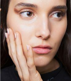 SOS droge handen: deze handcrèmes heb je nu nodig
