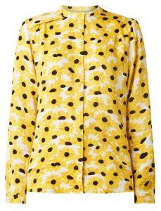 fabienne chapot hemd topjes