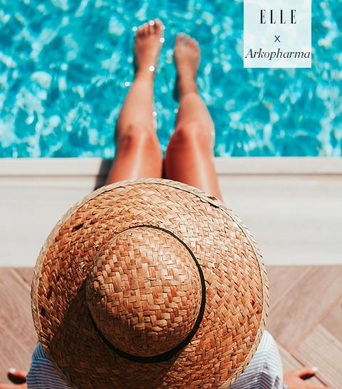 Uitgetest: capsules om je huid voor te bereiden op de zon