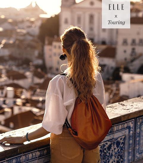 Met deze checklist bereid je jouw vakantie zo goed mogelijk voor !