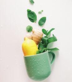 Corona: 5 dagelijkse gewoonten die je immuunsysteem boosten