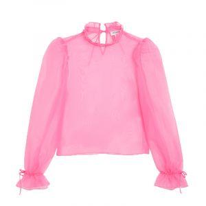 monki blouse topjes
