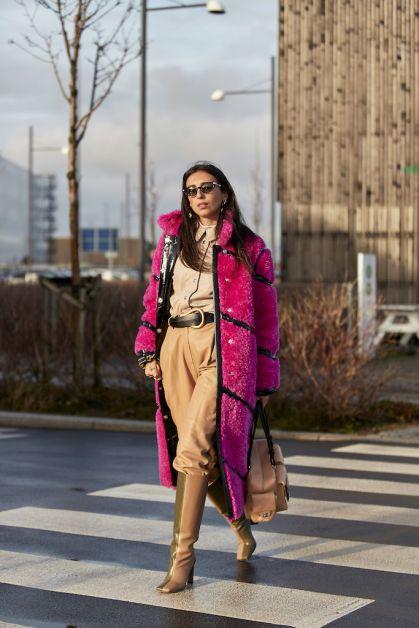 mid-season-trends-2020-kopenhagen-