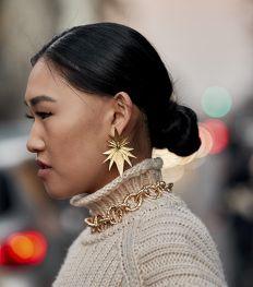 Haartrends: de kapsels die we dit seizoen allemaal dragen