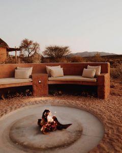 namibië, lifestyle, reizen