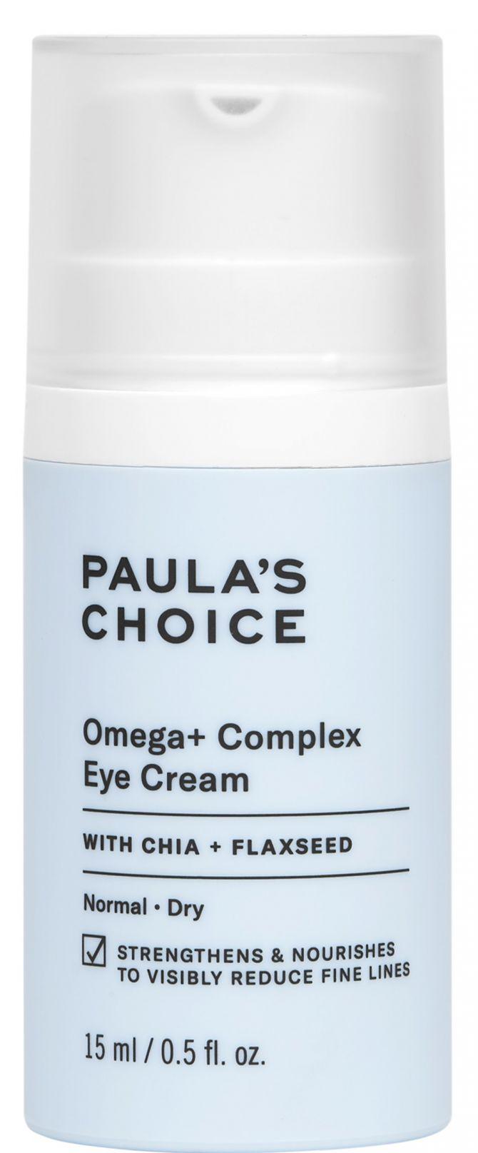 paula's choice eye cream