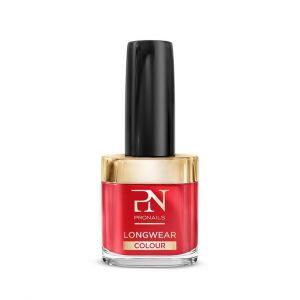 langhoudende nagellak, nagellak, beauty, shopping