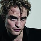 Ex-vampier Robert Pattinson geeft alles bloot in een stomende shoot met interview