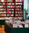 Luddites: de nieuwe hotspot voor boek- én wijnlovers