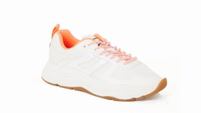 scotch soda sneakers schoenen