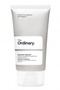 the ordinary squalaan cleanser