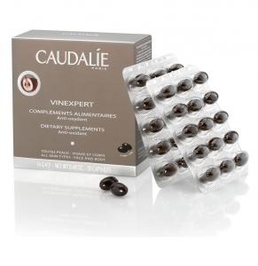 caudalie supplement