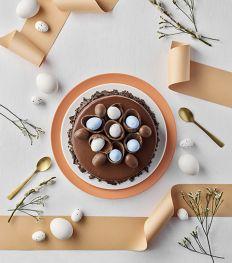 Shopping: hier vind je de lekkerste chocolade voor Pasen