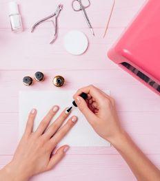 Getest: 7x langhoudende nagellak voor een perfecte manicure