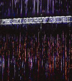 Hoe was de reveal party van het thema voor Wecandance?