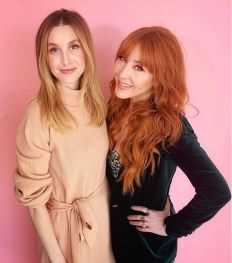 7 celebrity make-upartiesten om te volgen voor inspiratie en tips