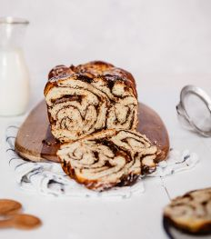De Babka: van grootmoeders gebakje tot Instagrammable dessert