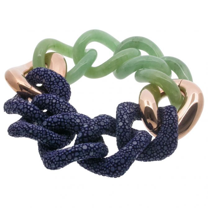 Elementals juwelen