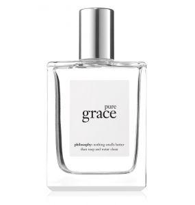moederdag cadeau parfum
