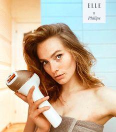 Zo brengt model en influencer Jenna Peij haar tijd thuis door