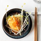 10 Aziatische restaurants in België