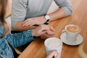 lief, niet samenwonen, lifestyle, relaties