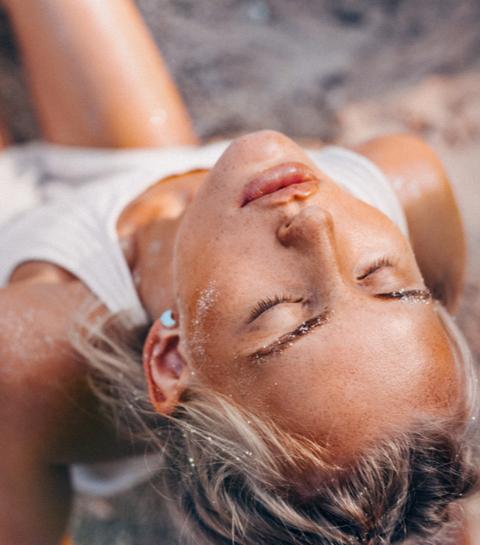 Test: welk soort zonnebescherming past bij jou?