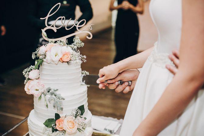 huwelijk corona
