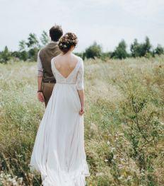 Wat als je je huwelijk moet verzetten?
