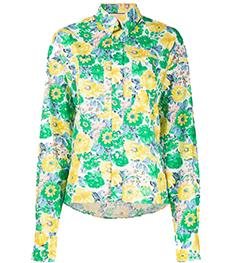 tshirt blouse