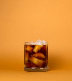 Cold brew: het populairste koffiedrankje in eigen land