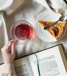 Moederdag 2021: de leukste cadeau's voor culinaire mama's