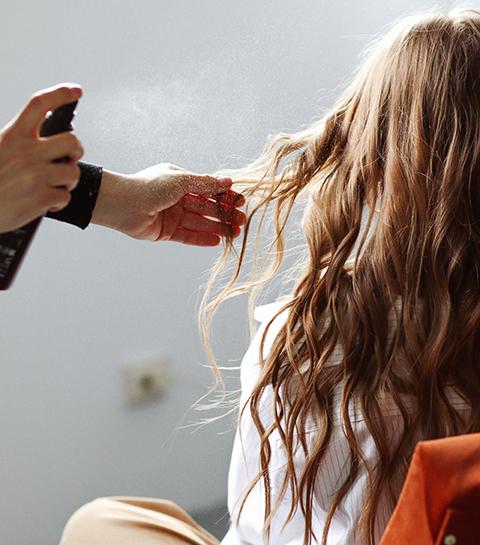 #Lockdown: waar moet ik op letten als ik naar de kapper ga?