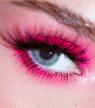 Kleurrijke make-up: alle tips voor beginners