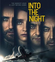 Netflix: de nieuwste series om deze maand te bingen
