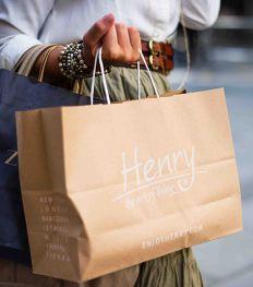 Hoe gaat winkelen eruit zien na de lockdown?