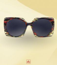 theo eyewear x Tim Van Steenbergen: de statement zonnebrillen voor de zomer
