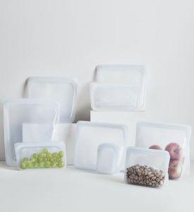 zero waste duurzaam keuken