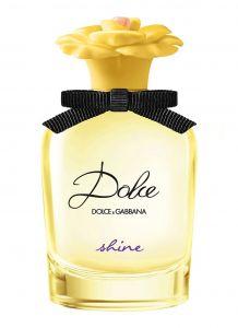 nieuwe parfum beauty