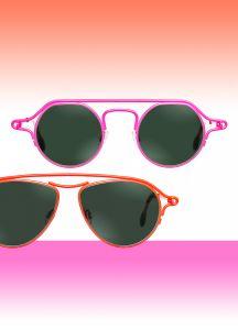 theo eyewear, zonnebrillen, zomer, belgische labels