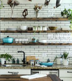 Zero waste in de keuken: deze ecologische producten heb je nodig