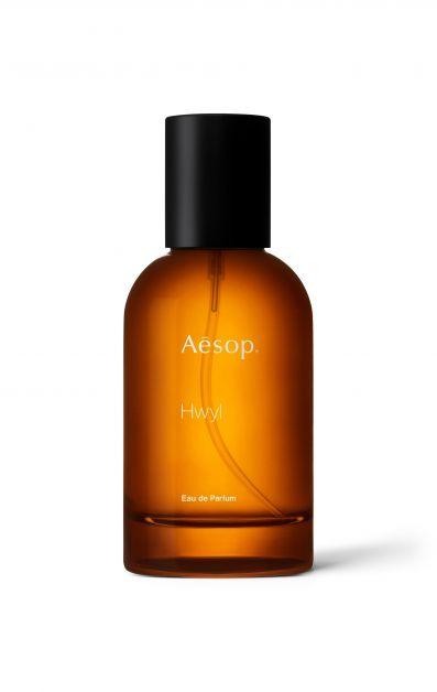 aesop vegan parfums natuurlijk
