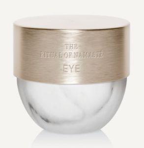 oogverzorging, beauty, shopping, skincare