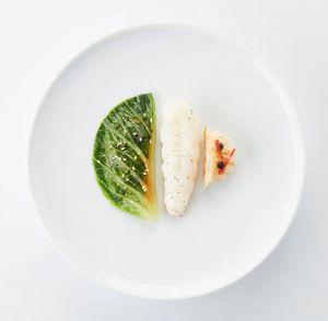 Bartholomeus maaltijd