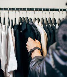 VASQUIAT: de modewereld na Corona volgens influencer Blanca Miró