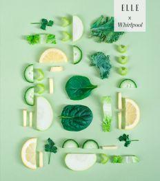 10 tips om je voeding langer te bewaren in de koelkast