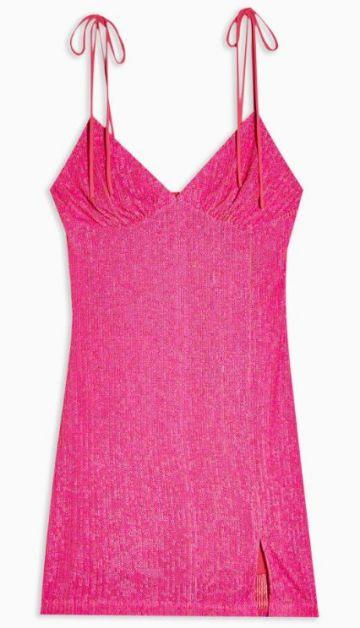 Dit is de enige kleur die we deze zomer willen dragen - 8