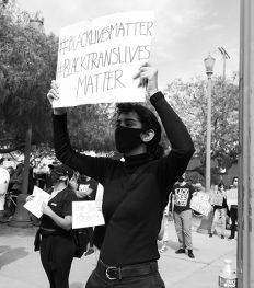 #blacklivesmatter: Essentiële leestips over systemisch racisme