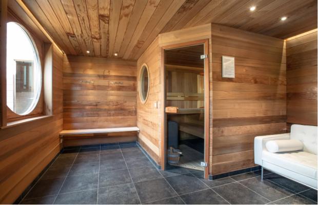 airbnb-belgique-620×400