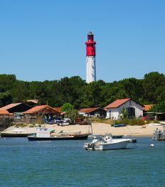 Hotspots: eten, slapen en shoppen in de Franse oesterhoofdstad Cap Ferret